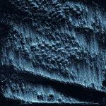 Generative glitch GIF art by 30000fps